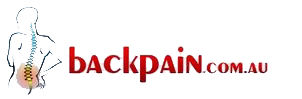 Back Pain and Sciatica Treatment and Relief